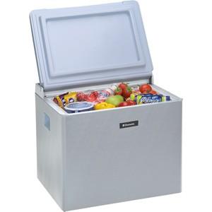 Hordozható abszorpciós hűtő eladó