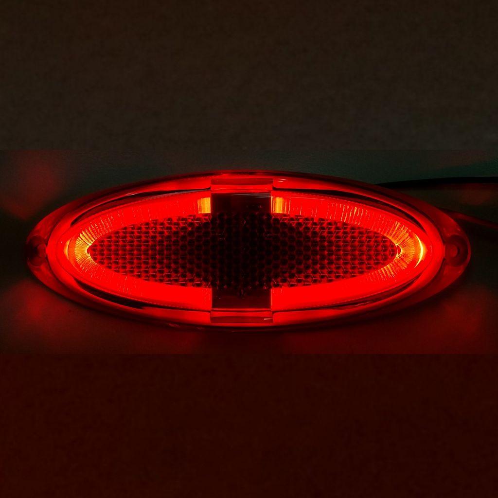 led helyzetjelző lámpa árúkereső