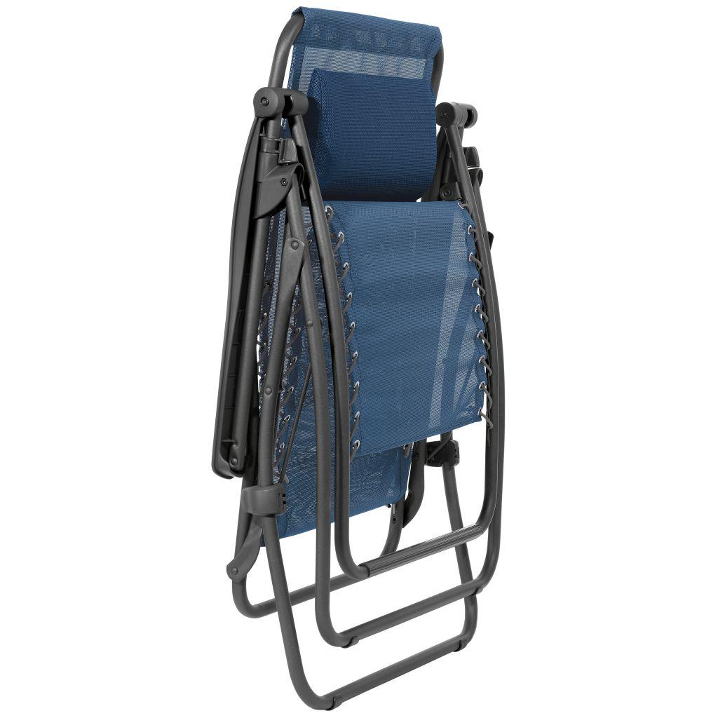 Relax szék Lafuma RSXA Kempingcikk Szakáruház